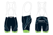 bibshorts